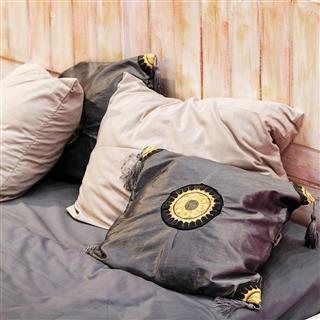 Classic furniture bed