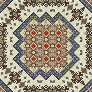 Rug Carpets