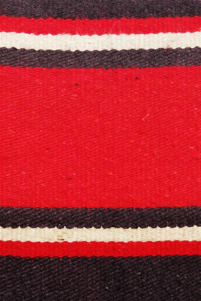 Navajo Blanket Rug Fabric Design