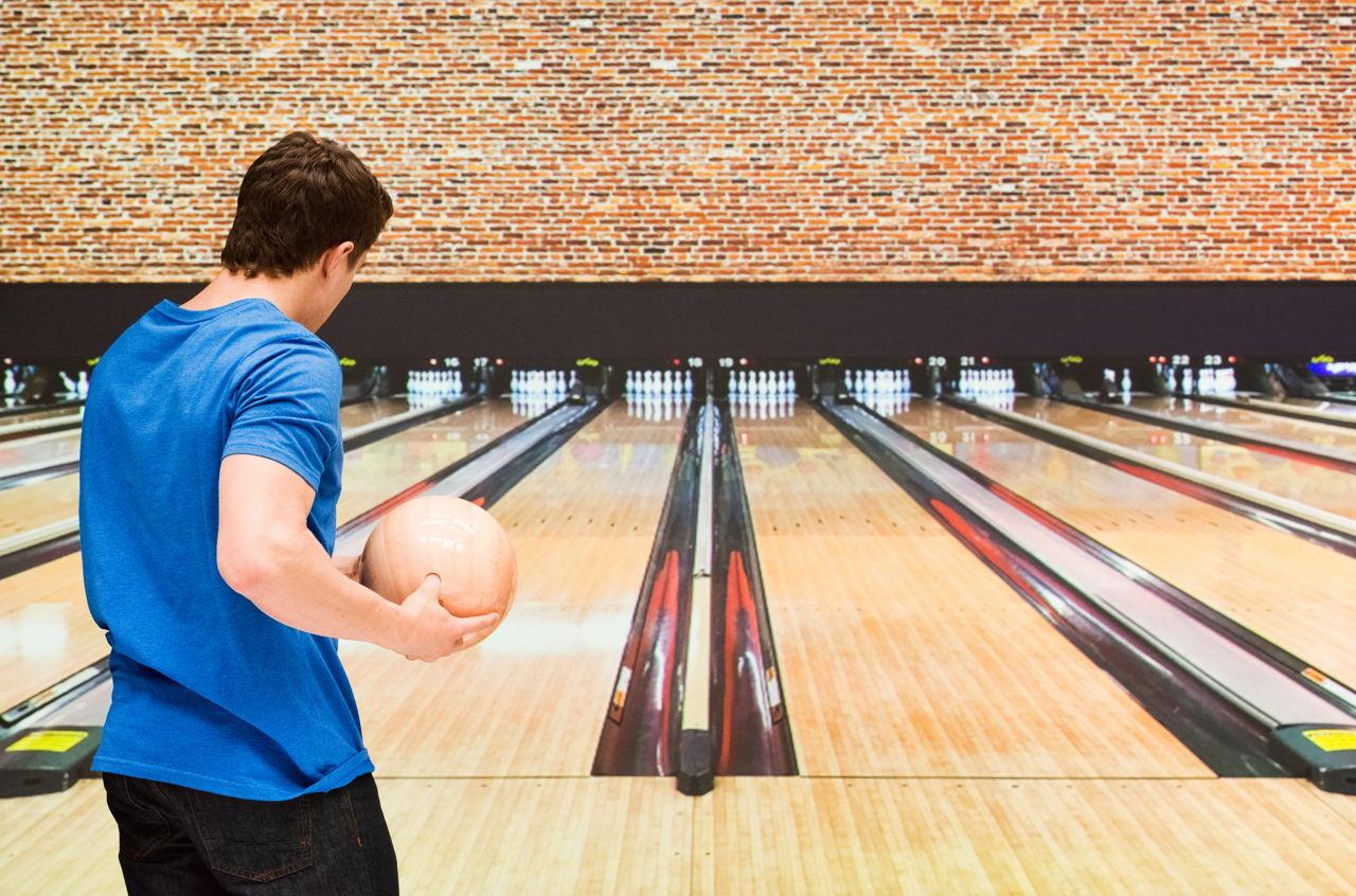 bowl bowling tips  techniques  improve performance
