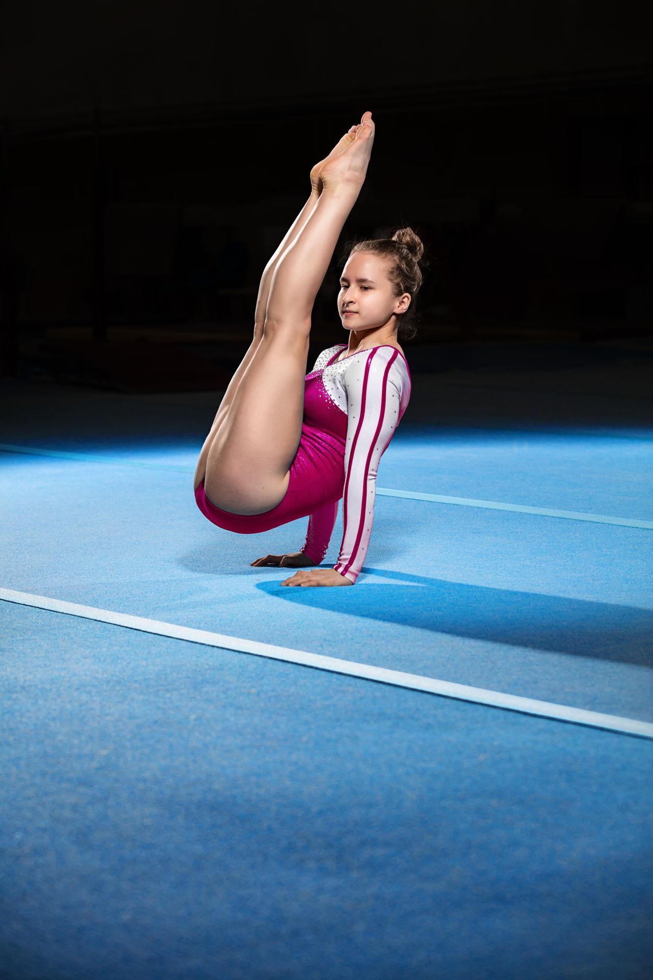 Gymnast pic photos 10