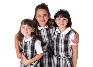 Catholic School Sisters