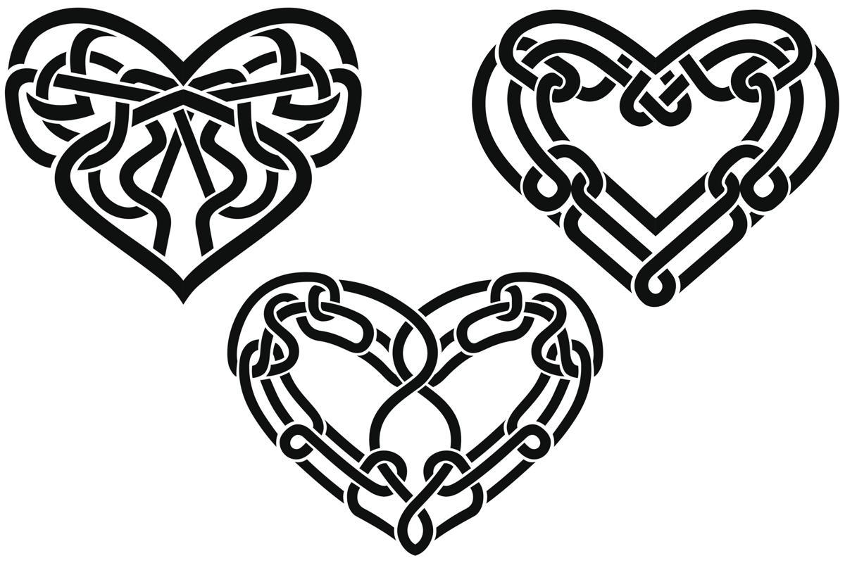 celtic tattoos for women. Black Bedroom Furniture Sets. Home Design Ideas