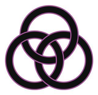 Rings celtic tattoo