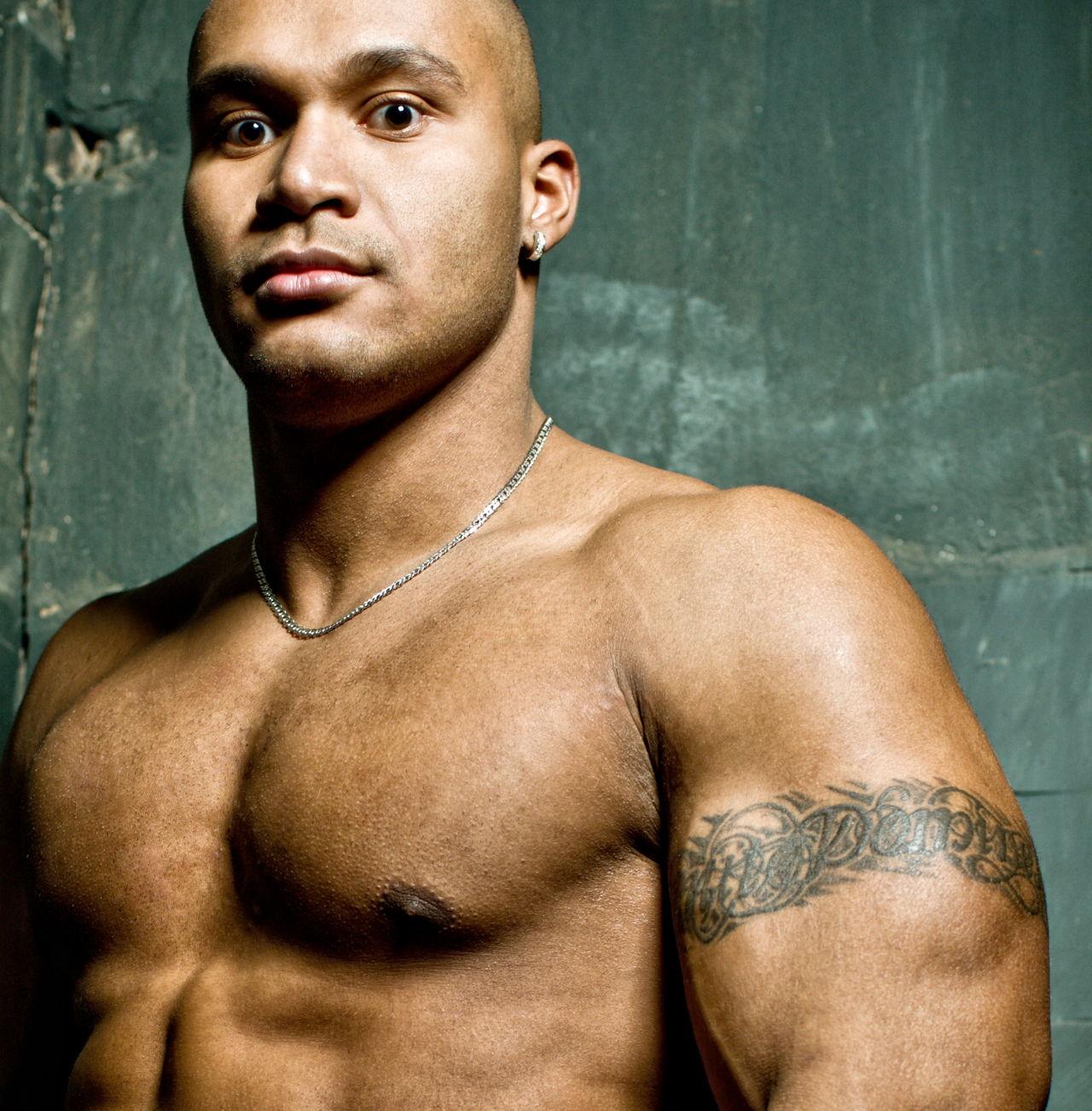 tattoo half designs sleeve young portrait tattoos
