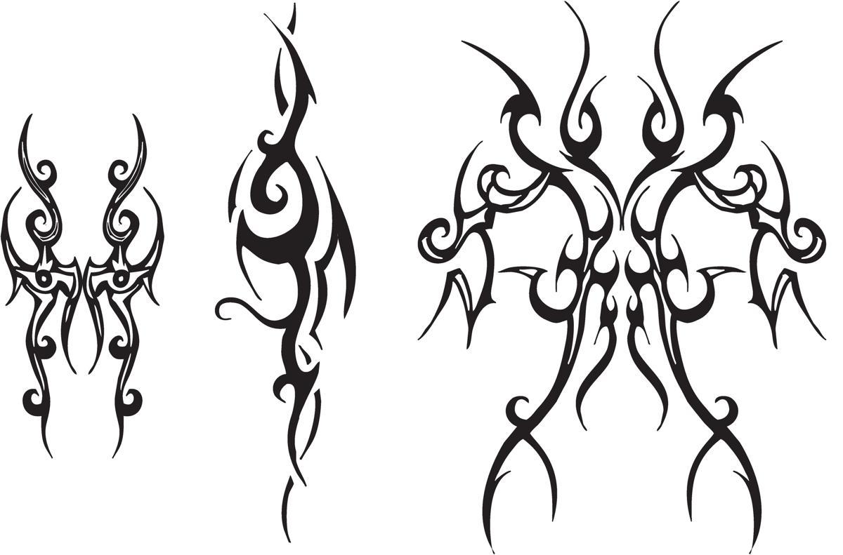 filipino tribal tattoos. Black Bedroom Furniture Sets. Home Design Ideas