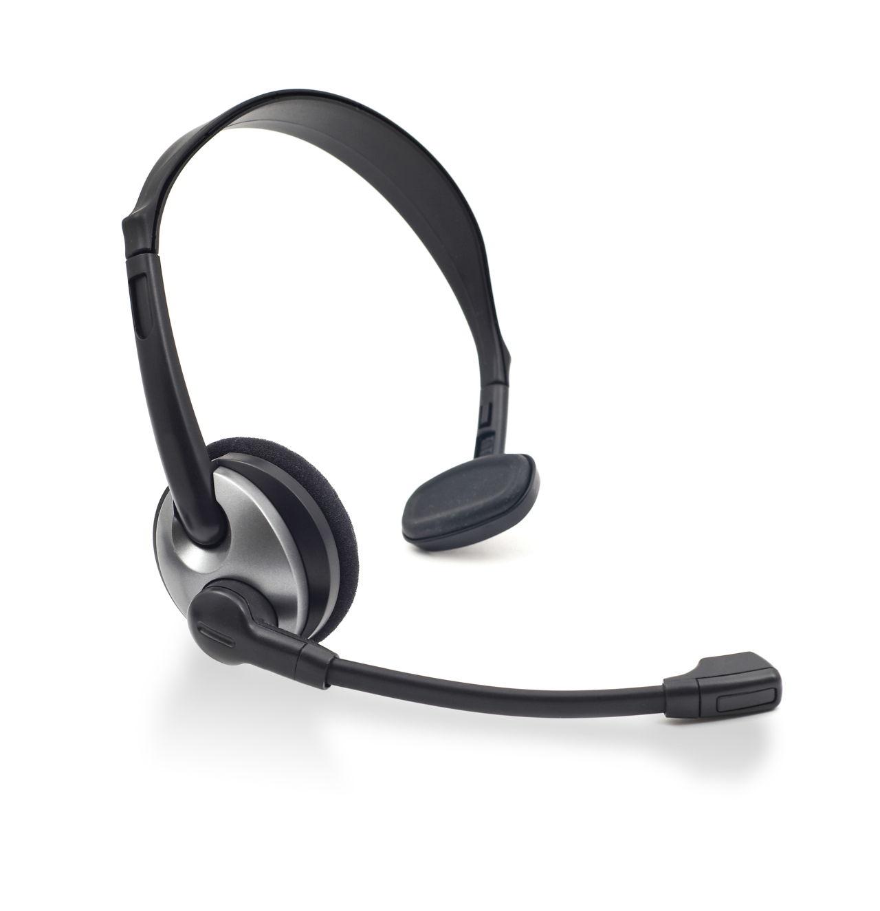 Best Bluetooth Headset Tech Spirited