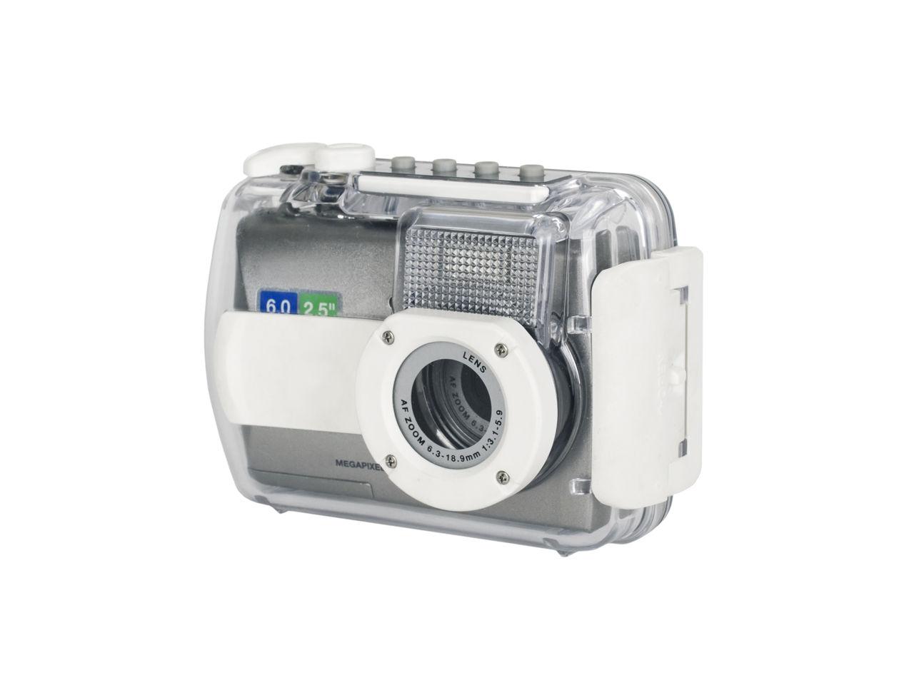 waterproof online digital photographic camera reviews