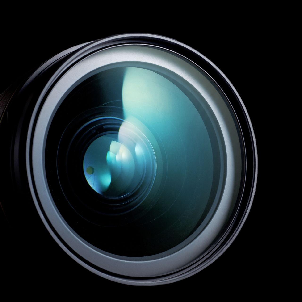 olloclip 4-IN-1 Vs. olloclip 3-IN-1 Lenses for iPhone