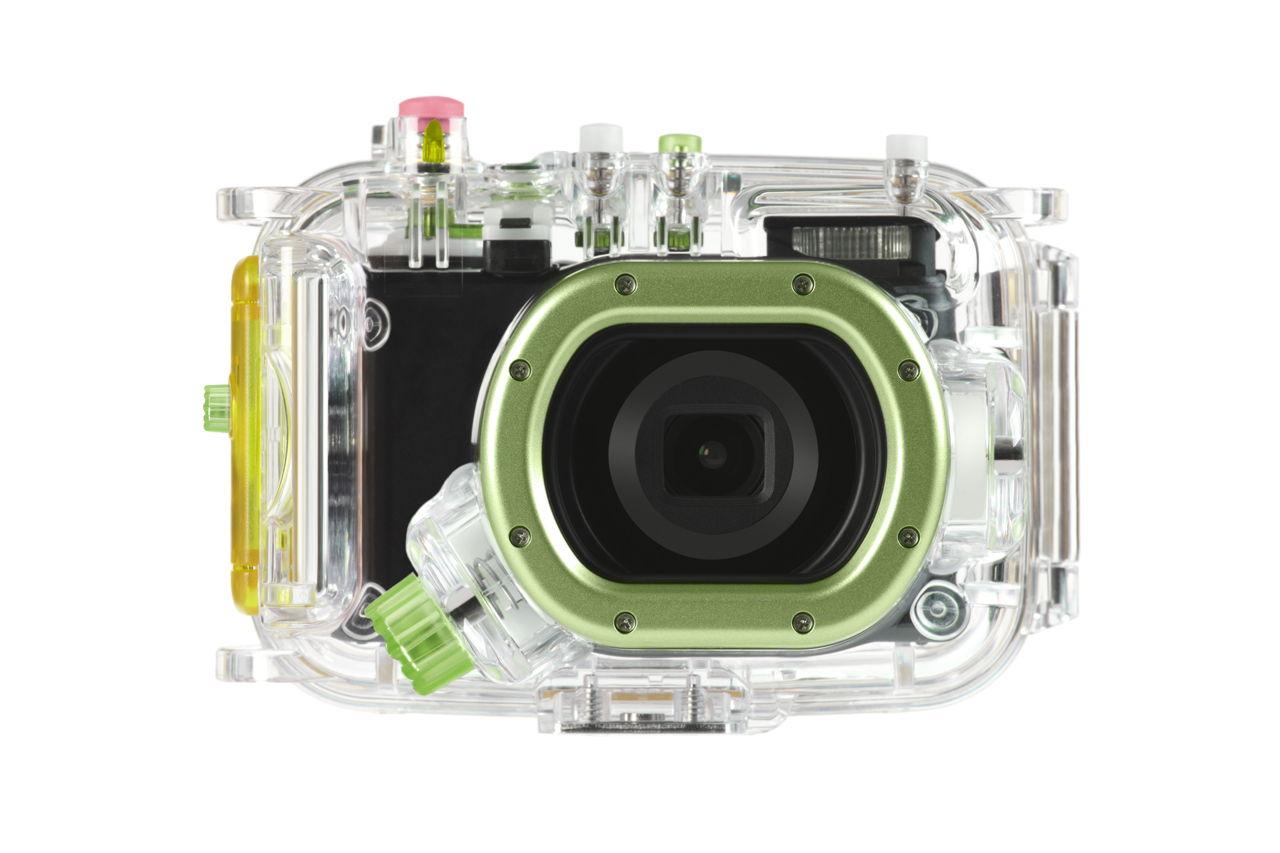 Waterproof Disposable Camera Reviews