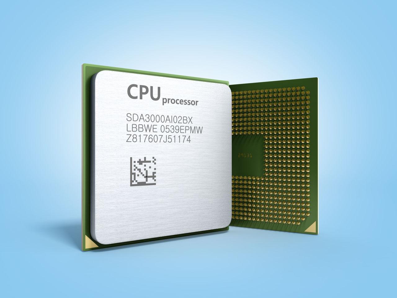 Intel Core i7 Vs. AMD Phenom II X6