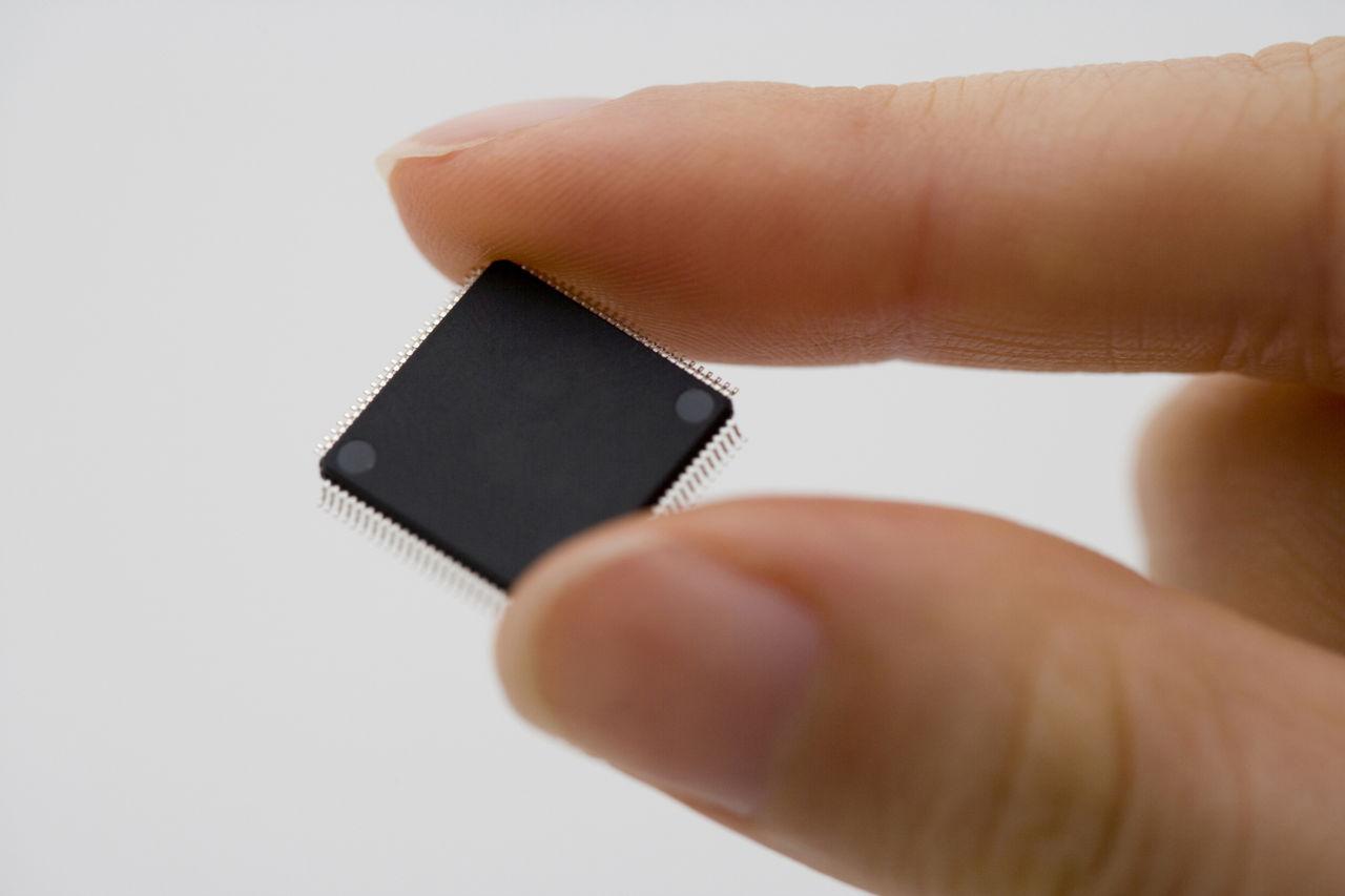 Apple A4 Vs. A5 Processor