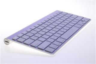 Computer Wireless Keyboard