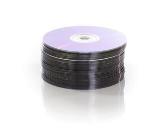 Purple Dvd