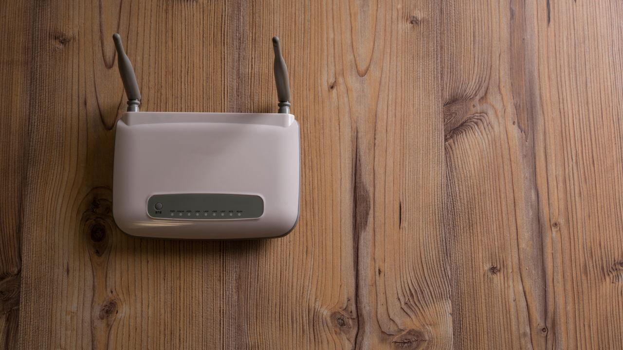 3G Vs. Wi-Fi