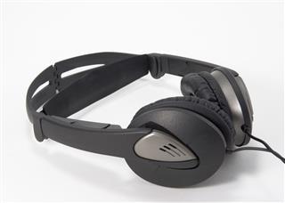 Special Headphones