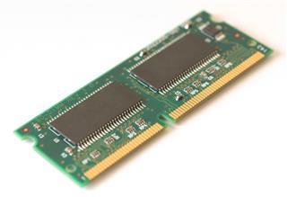 Pc Ram Board
