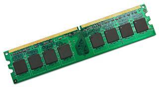 Computer Component Ram