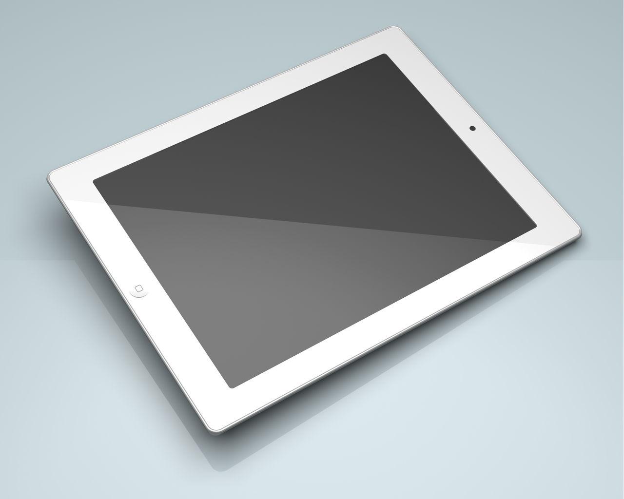 iPad 3G Vs. iPad Wi-Fi