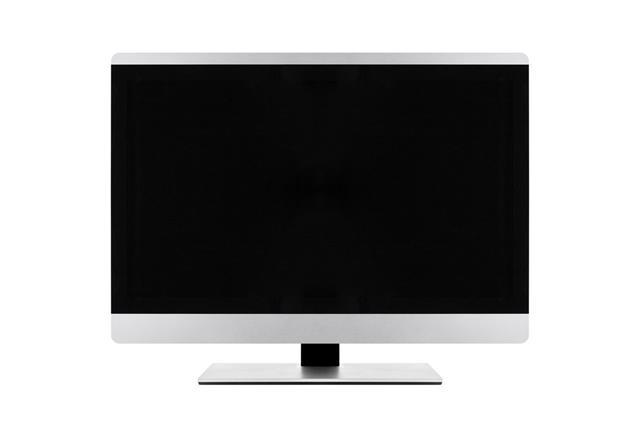 Flat Screen Lcd Plasma