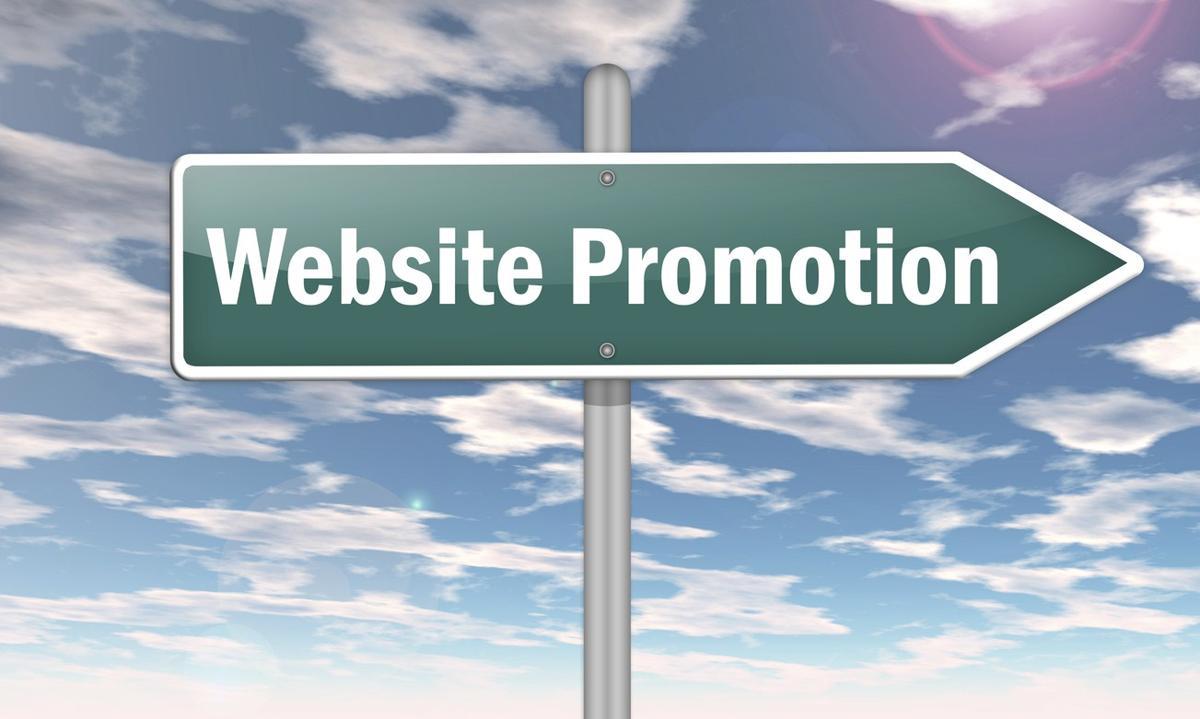 Effective Website Marketing Strategies