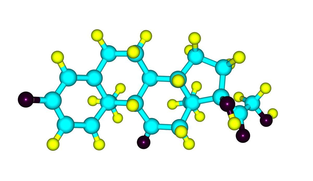benadryl 500 mg