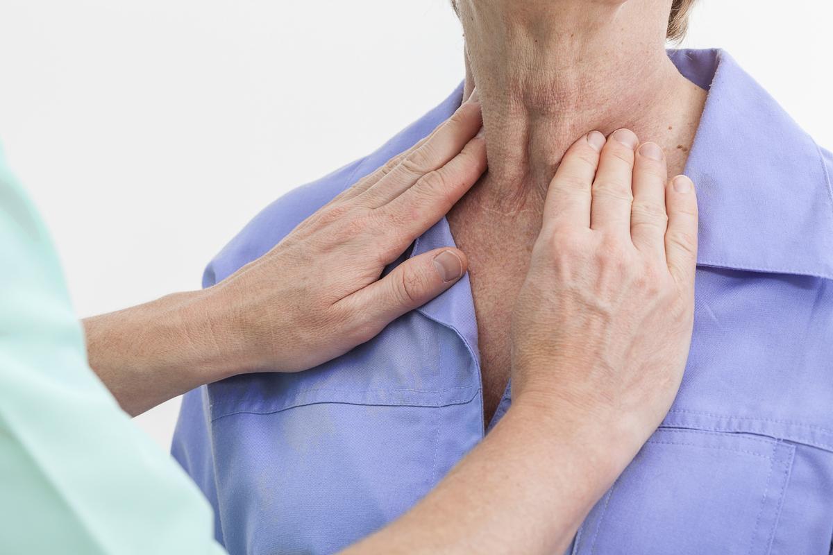 Autoimmune Thyroid Disorders