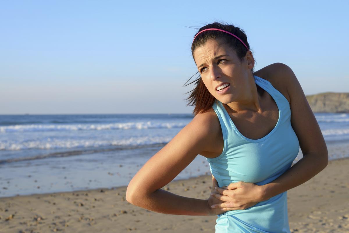 Renal Disease - Chronic Kidney Disease (CKD)