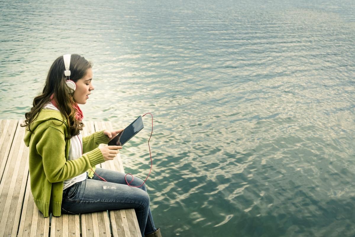 Top 5 Smartphones for Music Lovers