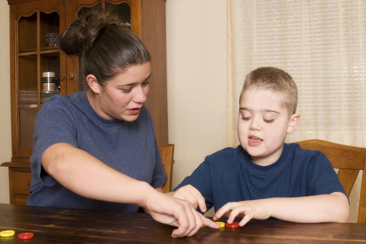 Homeschooling Statistics