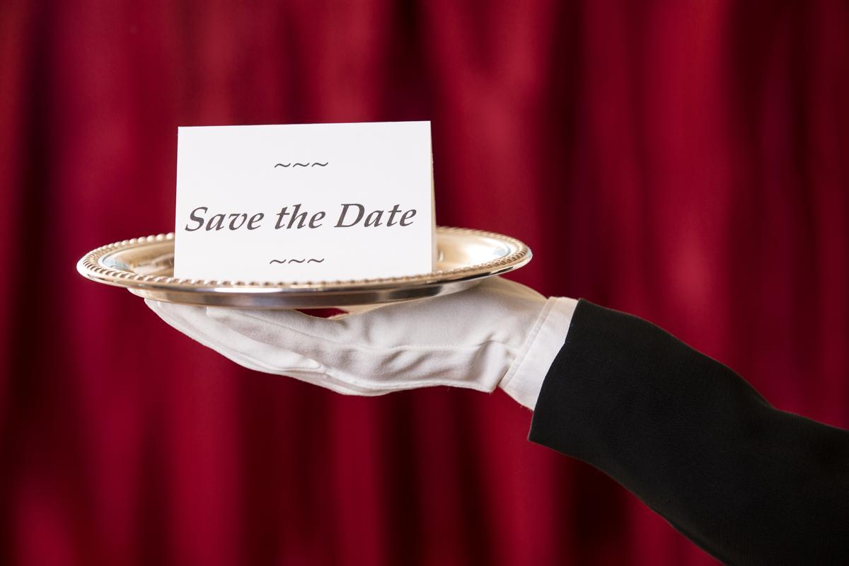 Graciously Invite People: Birthday Invitation Wording Samples