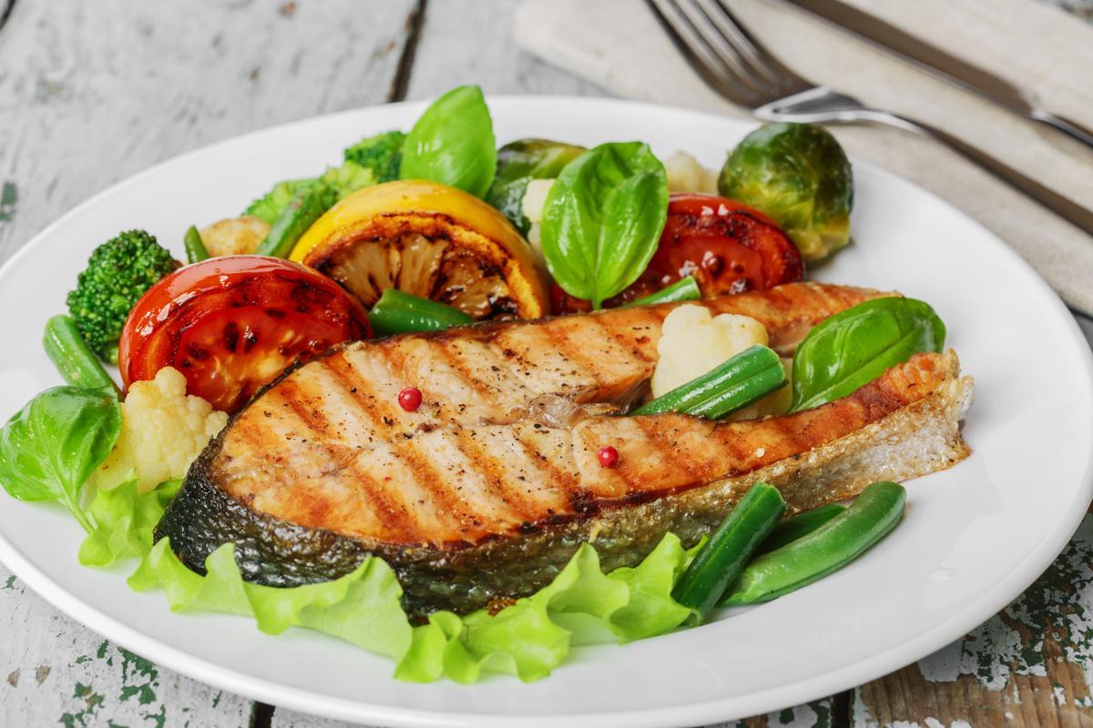 Weekend Diet Tips