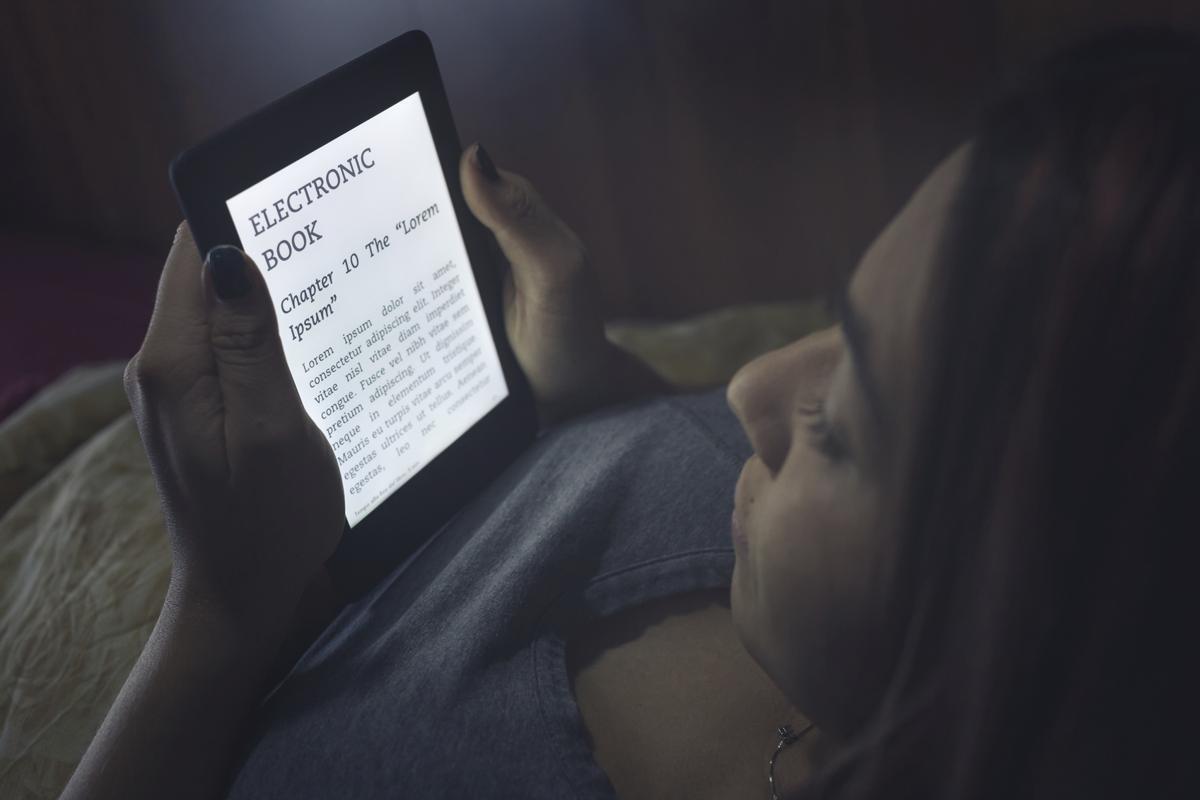 8 Microsoft Office Alternatives for iPad