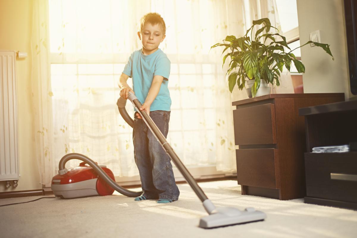 Best Quiet Vacuum Cleaners