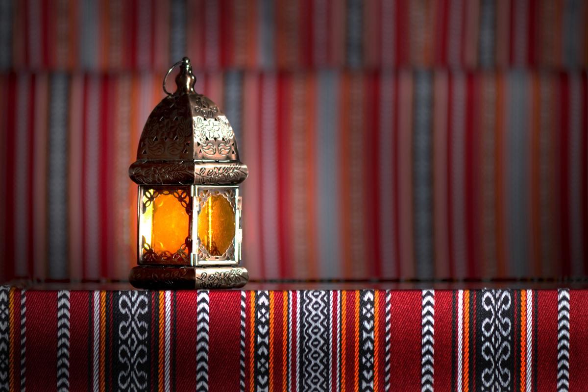 رمزيات فوانيس رمضان 2019