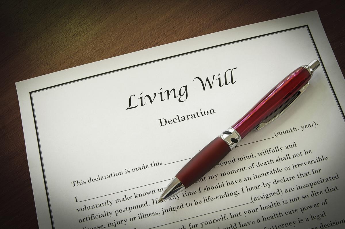 disadvantages of legalizing euthanasia