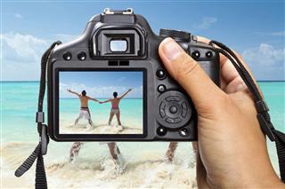 Caribbean beach vacations