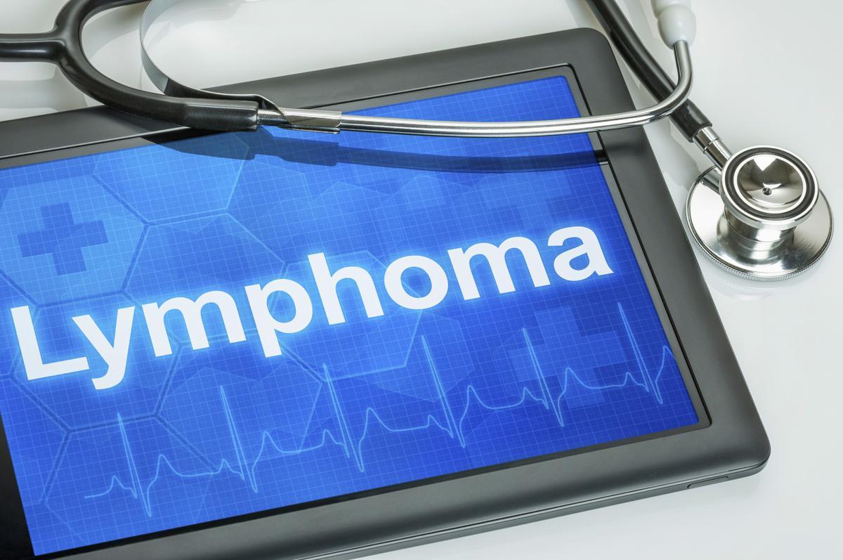 Symptoms of Lymphoma