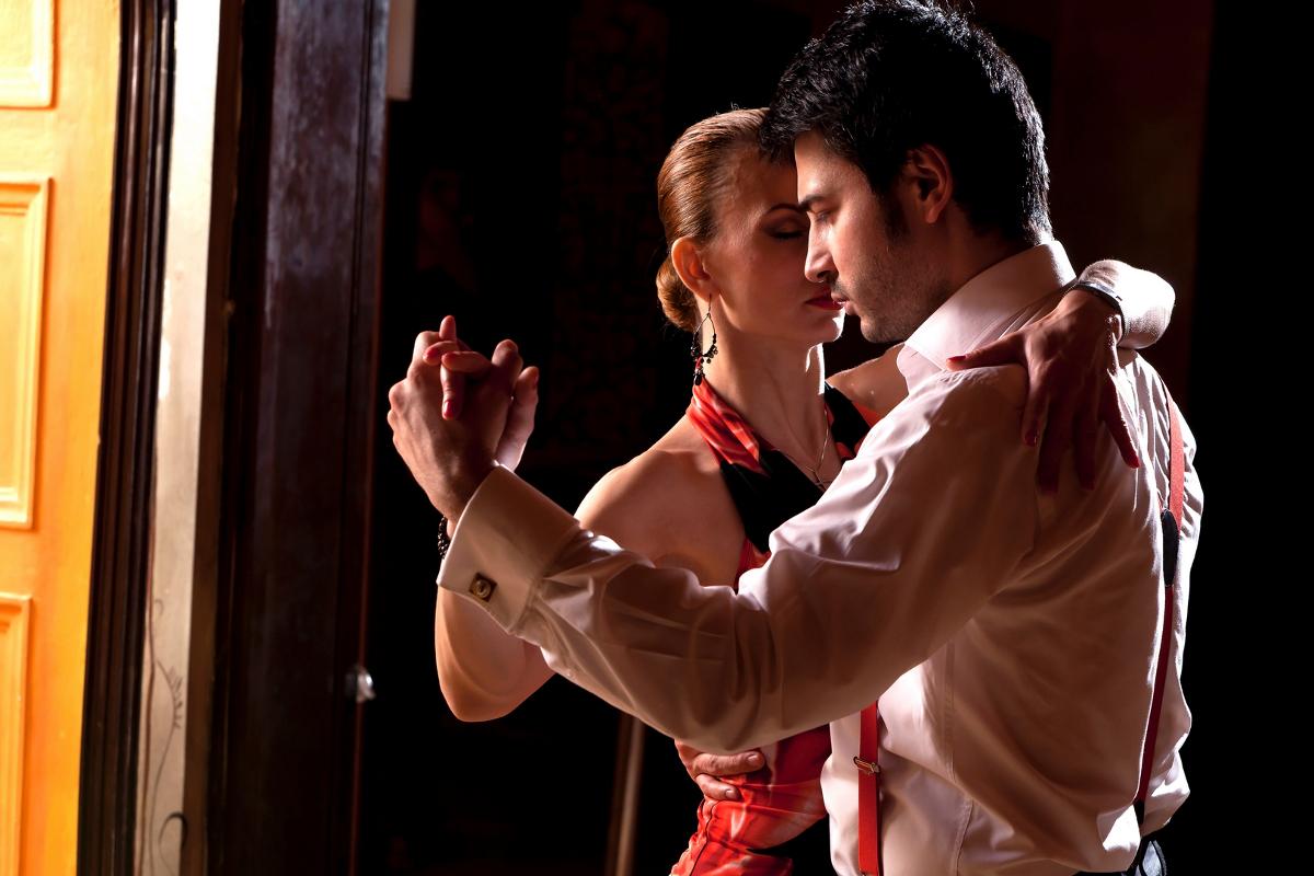 types of ballroom dances pdf