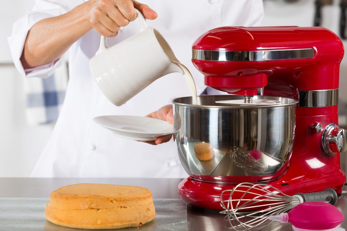 How to Make Crème Fraîche