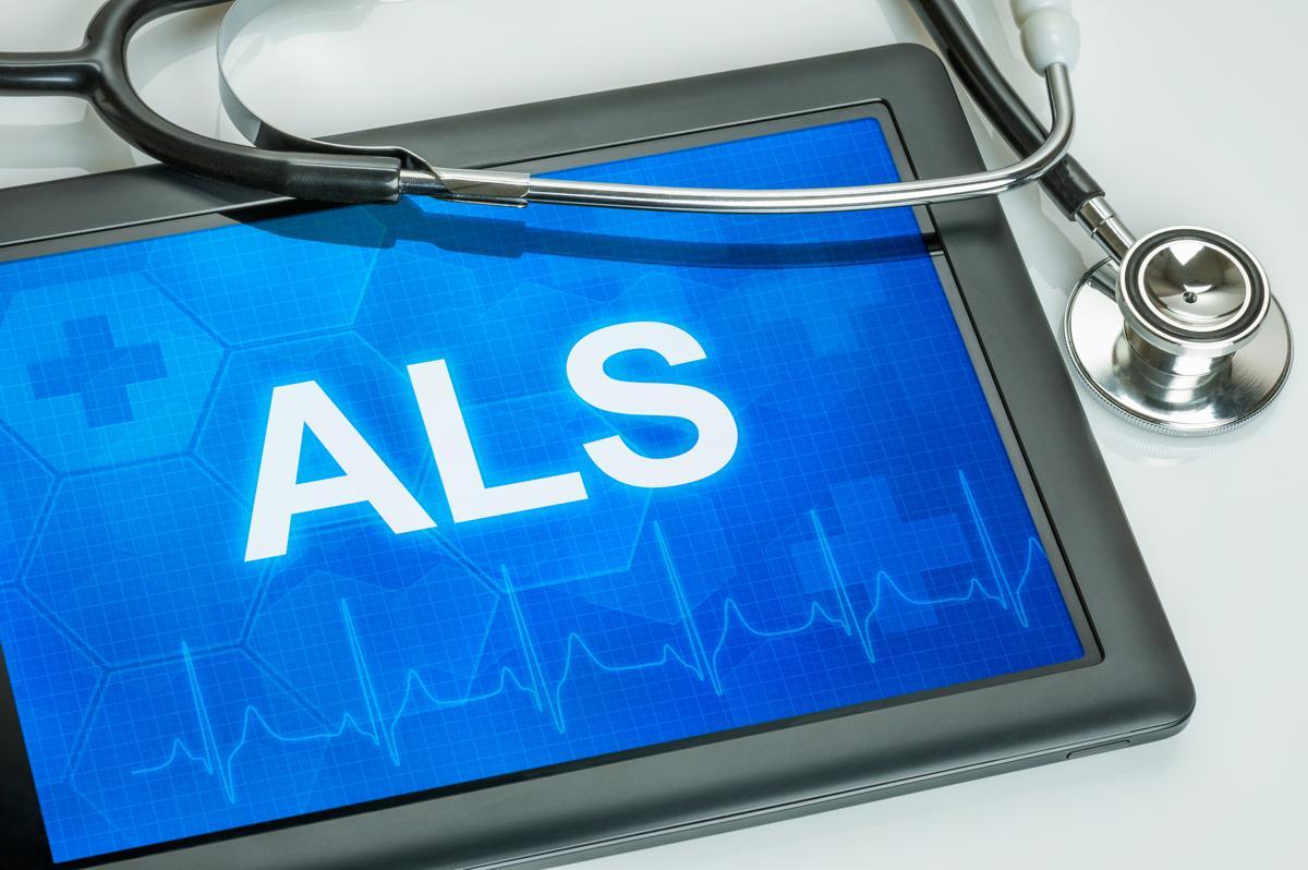 ALS Disease Causes