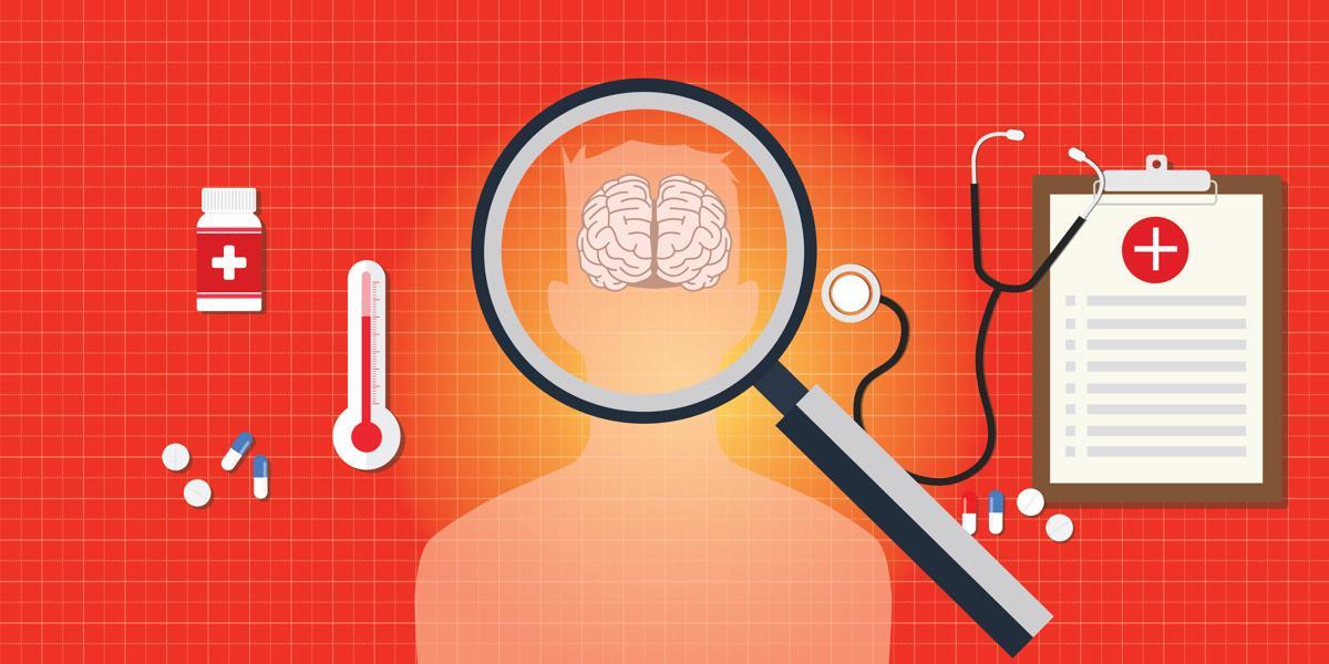Symptoms of Brain Injury