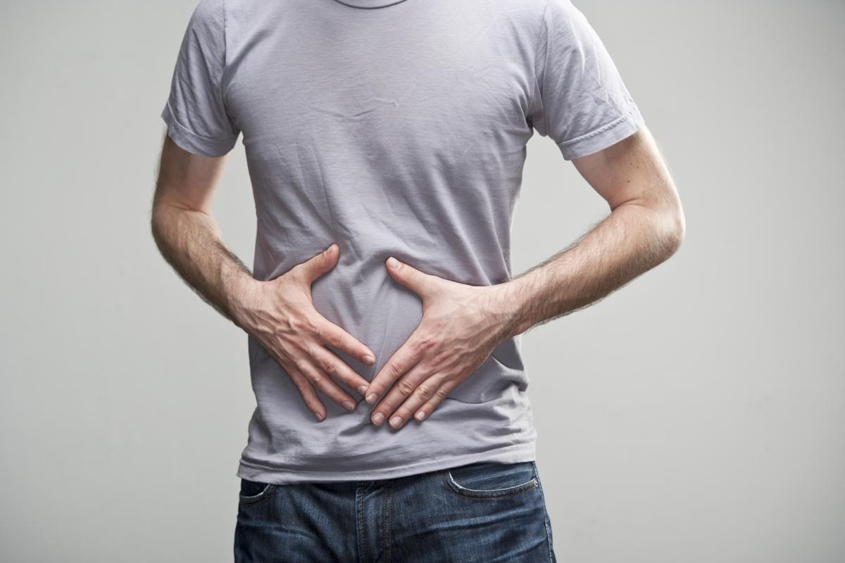 Intestinal Blockage Symptoms