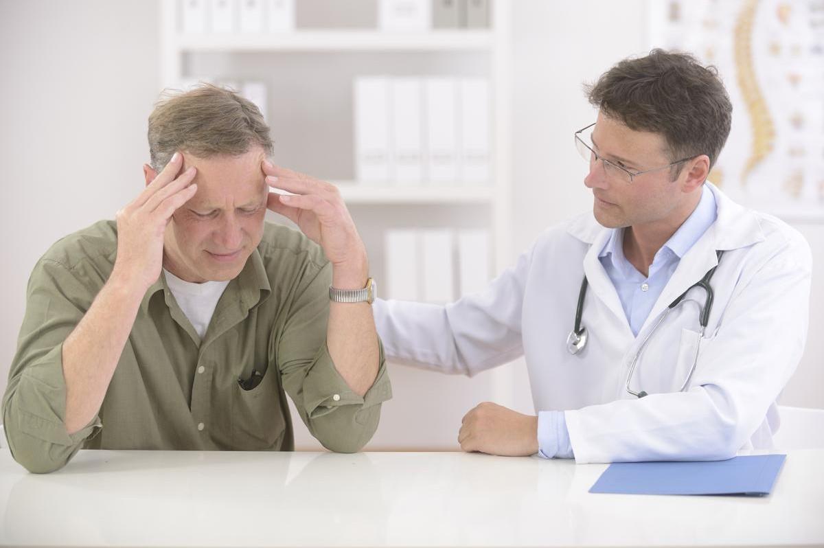 Renal Tubular Acidosis (RTA): Symptoms, Causes and Treatment