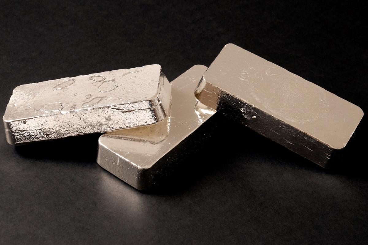 925 Silver Price Per Gram Wealth How