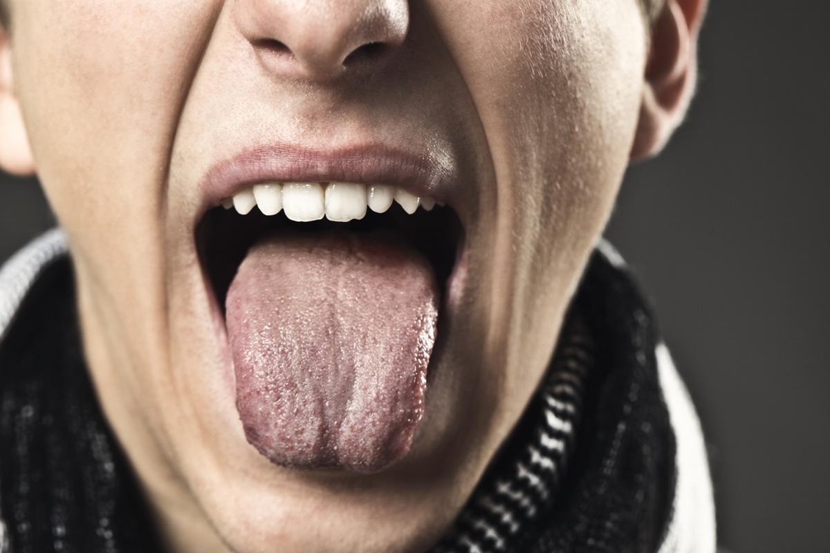 lip toungue toungeee toungee Lick tounge tongue toungeeee