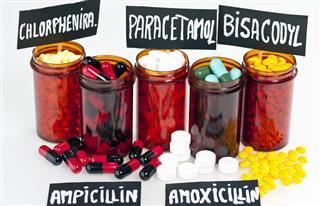 Common Medicine