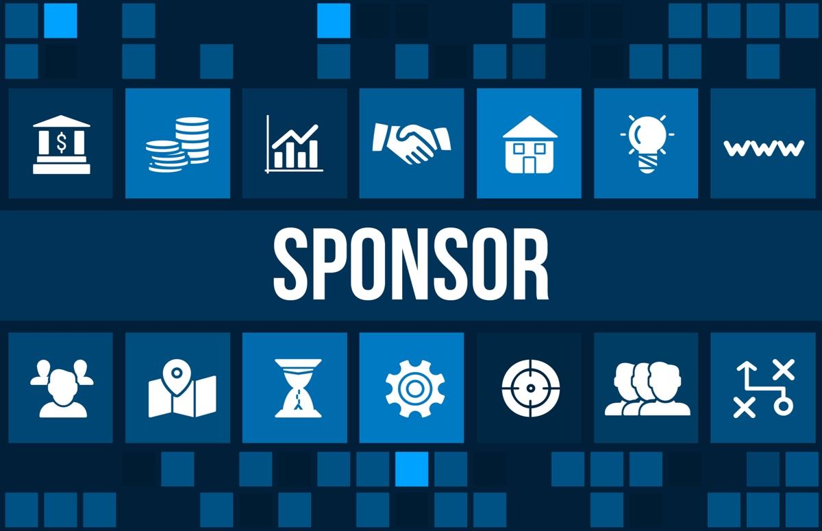 Sponsorship Proposal Example