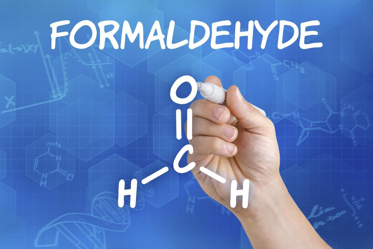 formaldehyde uses. Black Bedroom Furniture Sets. Home Design Ideas