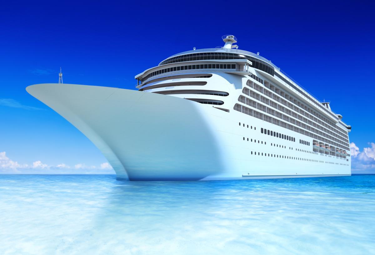 Cruise Ship Ratings and Reviews
